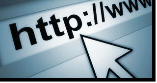 post_internet